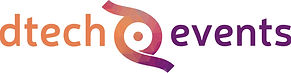 20191121120628-Logo_dtechevnts.jpg