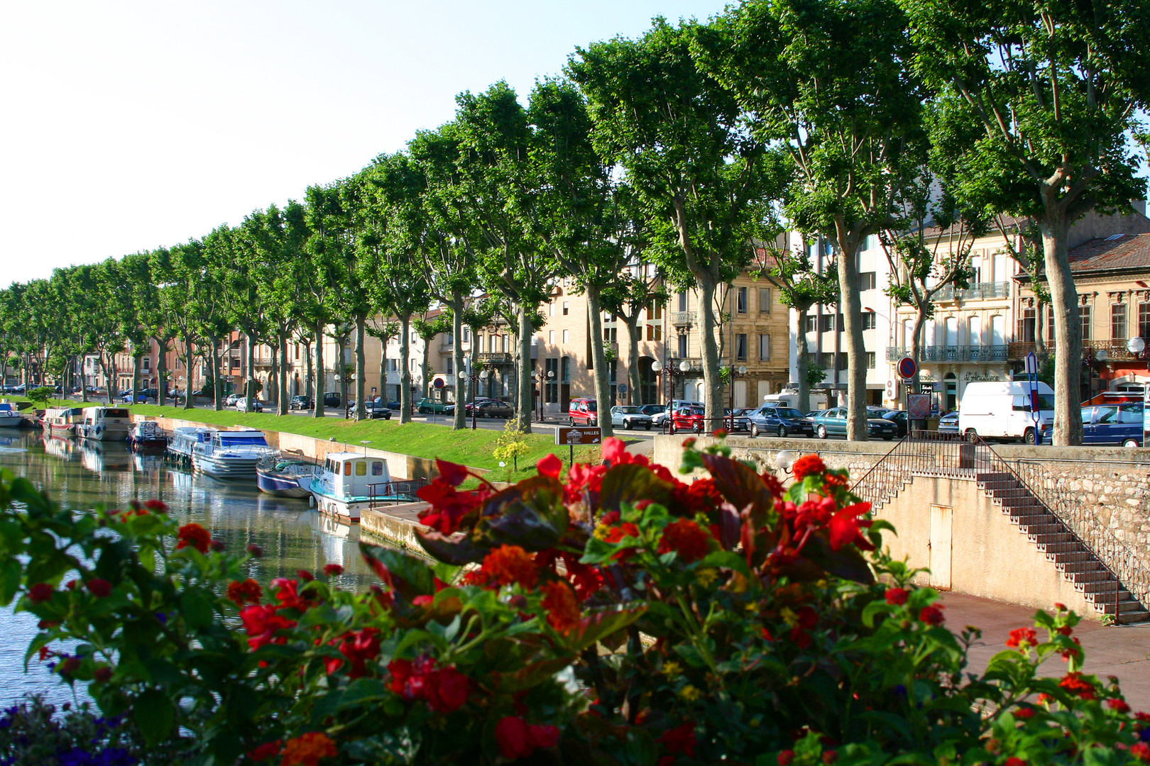 CRTMP_0021284_Narbonne_C_PDavy_CRTOccita