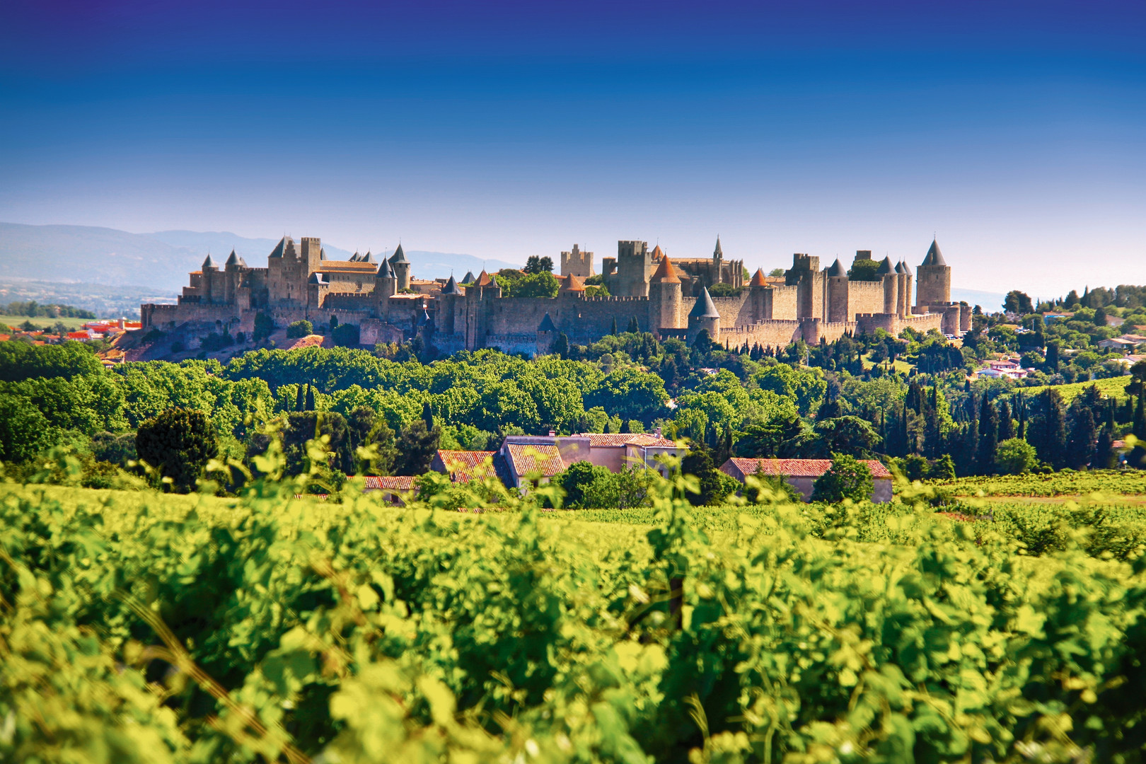CRTMP_0021173_Carcassonne_C_GDeschamps_C