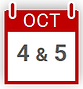 ICONE CALENDRIER MPL OCT 2021 V3.png