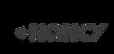 logo%2520nancy_edited_edited.png