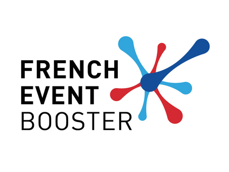 French Event Booster, partenaire du Groupe Meet and Com