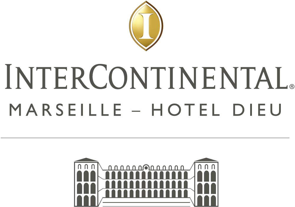 Intercontinental Marseille