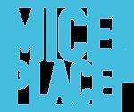 Logo MICE PLACE à marseille