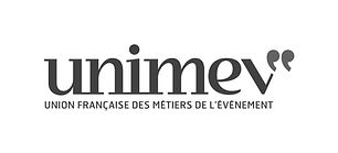 UNIMEV_logo_RVB_exe_edited.jpg