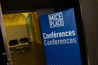 MICE PLACE MARSEILLE 2020 - 018.jpg