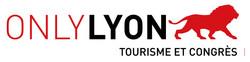 logo_ONLYLYON_Tourisme-et-congres