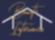 logo beauté intérieure.PNG
