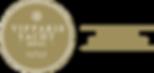 logo-nouvelle-baseline.png