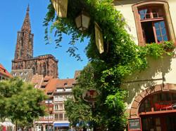 ADT_Strasbourg_-_Place_des_Tripiers©C.FLEITH