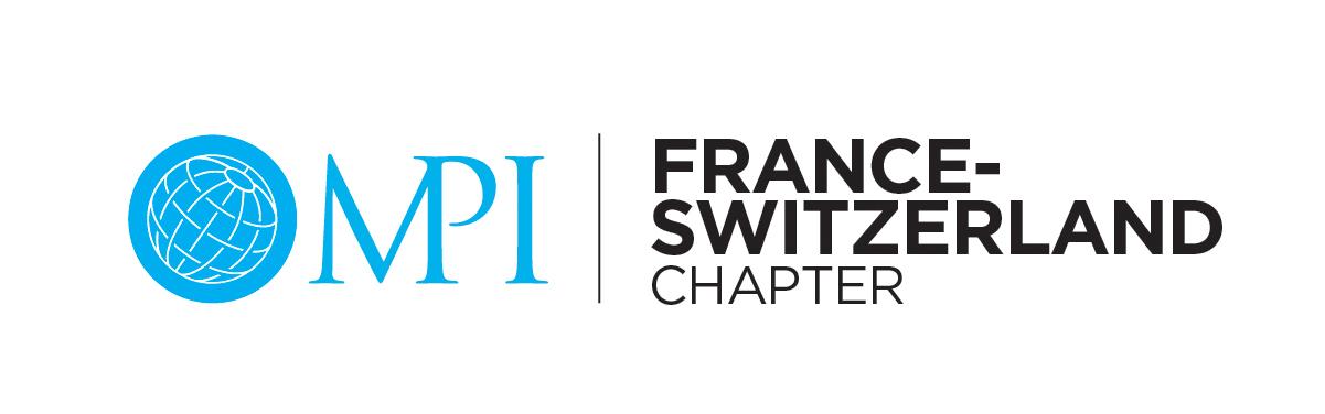 ChapterLogos_horizontal_FranceSwitzerlan