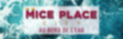 Bannière_site_MPC30.jpg