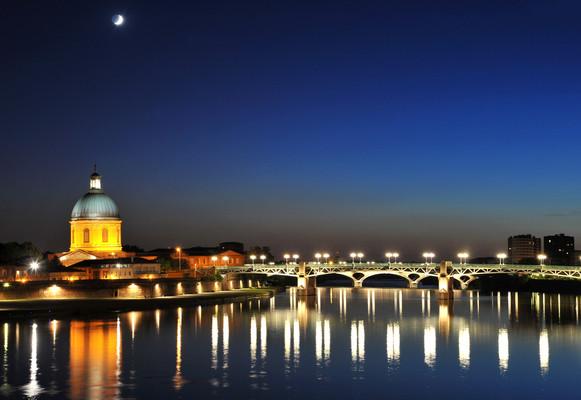 CRTMP_0019963_Toulouse_C_PThebault_CRTOc