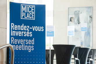 MICE PLACE MARSEILLE 2020 - 021.jpg