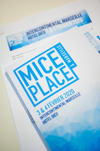 MICE PLACE MARSEILLE 2020 - 020-2.jpg
