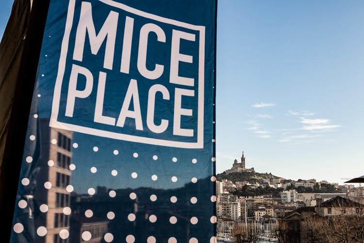 MICE PLACE Marseille 2019 -001.jpg