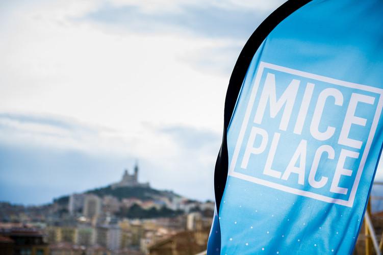 Mice Place Marseille 2018 - 001.jpg