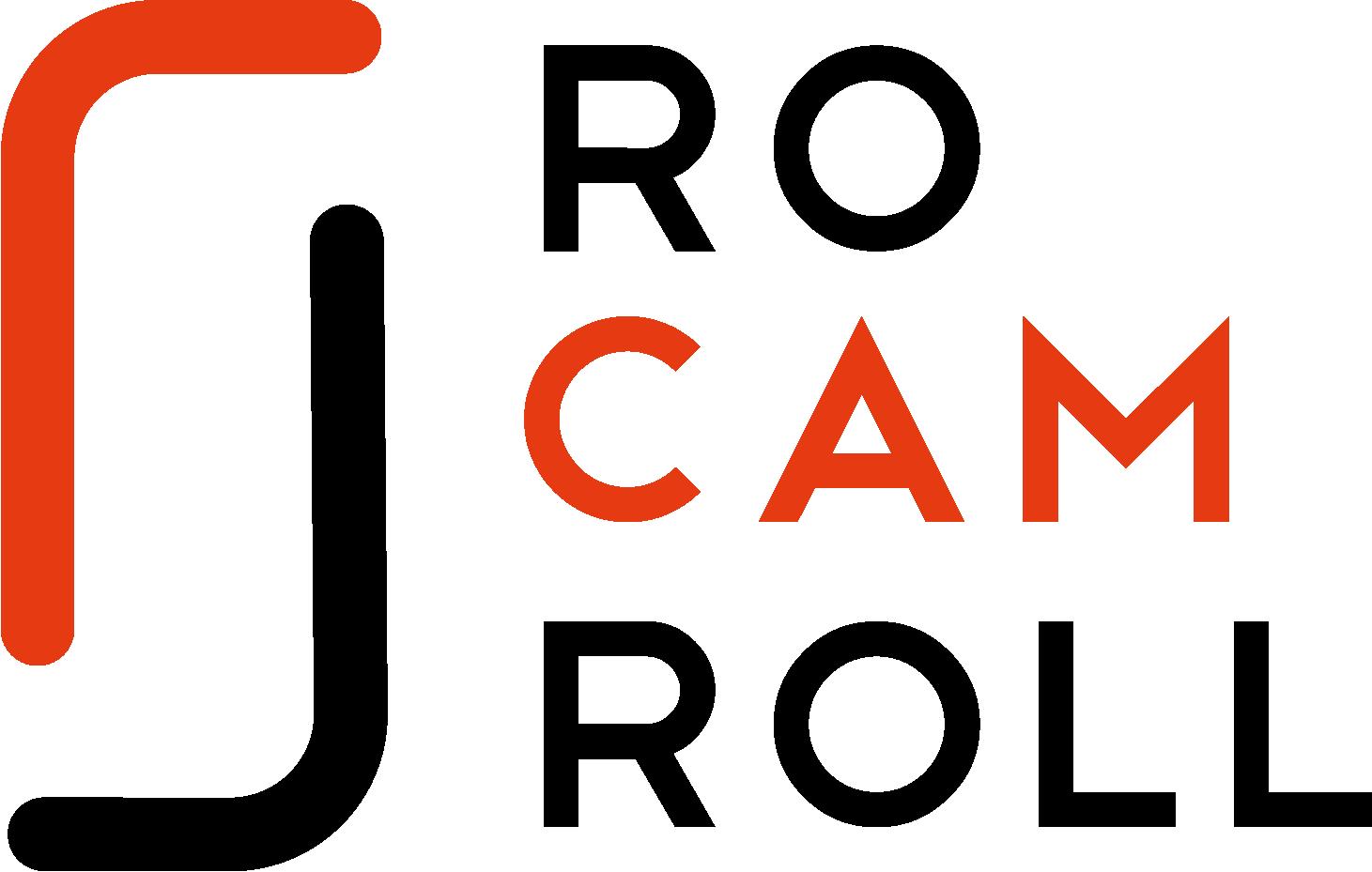 COMPACT-orange_noir