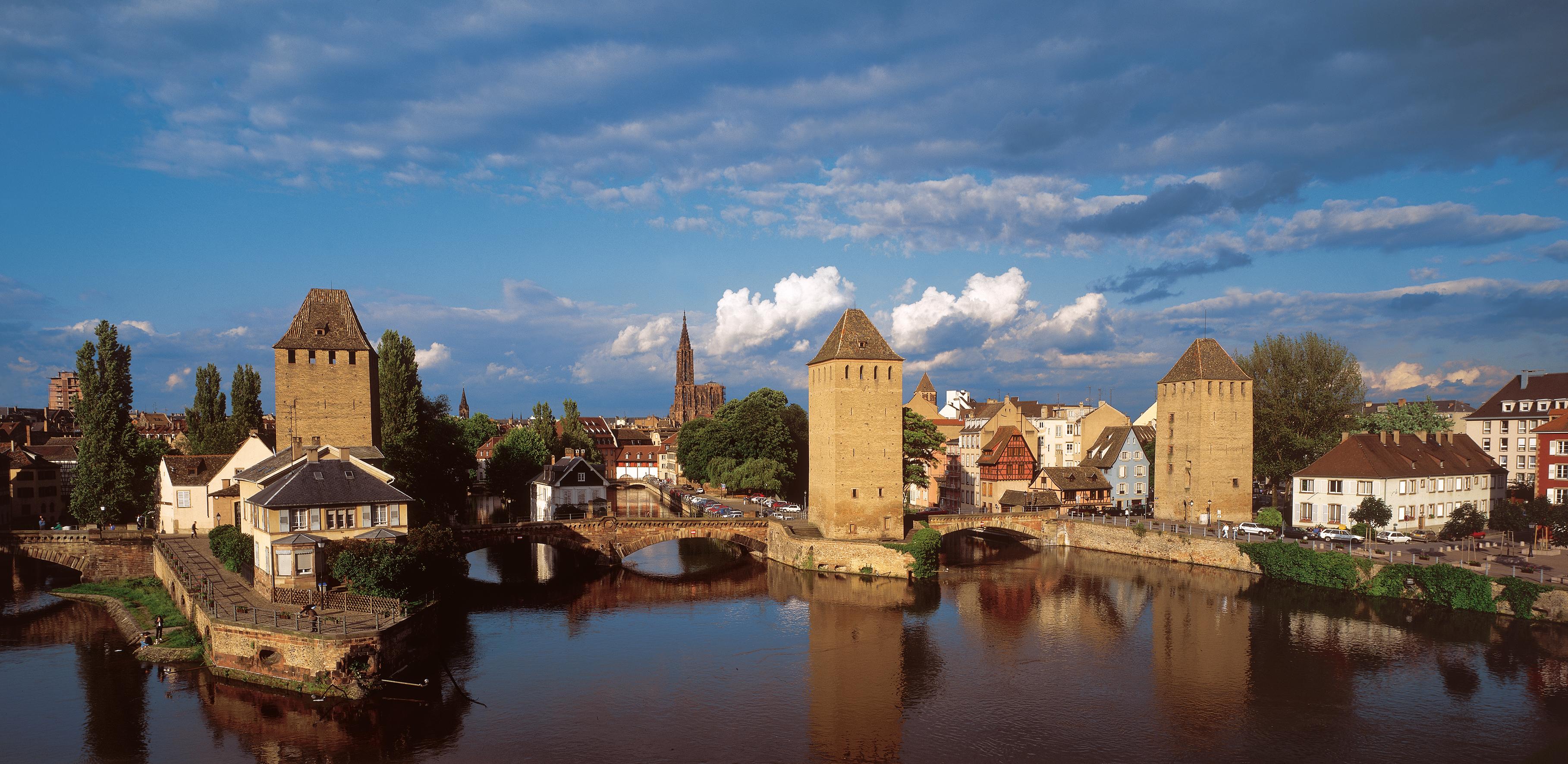 CRT_Strasbourg_-_Ponts_Couverts©ZVARDON