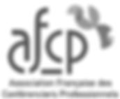 AFCP logo_edited.png