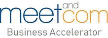 logo Meetandcom_Coul GB.JPG