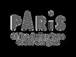 logo_OTCP_FR_cmjn_edited_edited.png