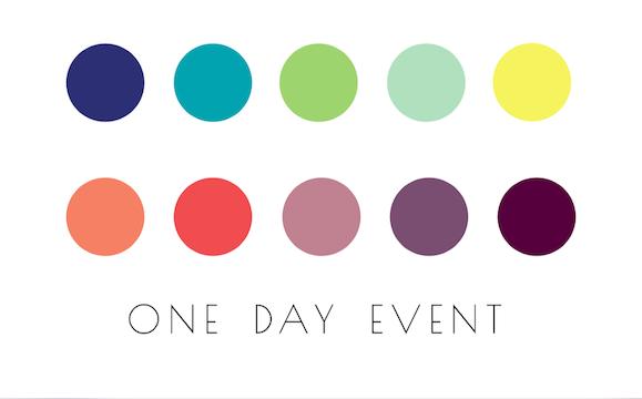 Logo_OneDayEvent