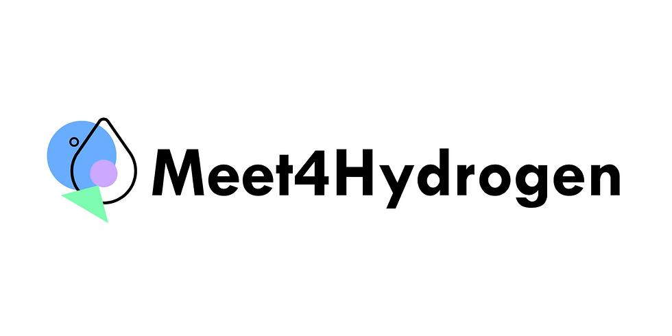 Meet4hydrogen