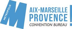 Logo congres 2019 GB