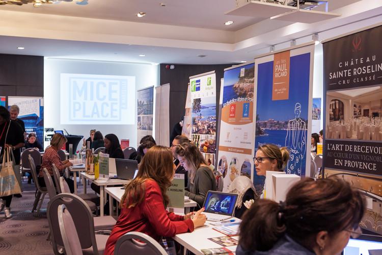 MICE PLACE Marseille 2019 -139.jpg