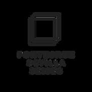 20191114040855-logo5.png