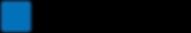 Geberit-Logo.svg.png