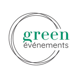 Green_Evénements
