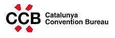ccb logo.png