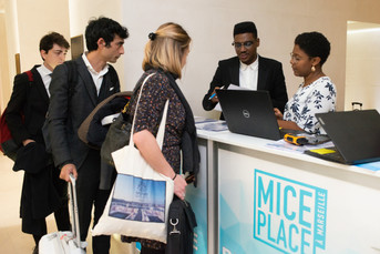 MICE PLACE MARSEILLE 2020 - 015.jpg