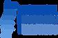 Logo2_PBM.png