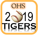 OHS TIGERS BASEBALL.PNG