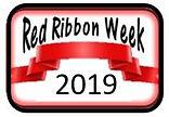 red ribbon blank square light web3.JPG