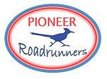 pioneer roadrunners jpg.JPG