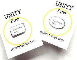 unity pins blank_edited.jpg