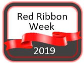 Red ribbon blank square web3.JPG