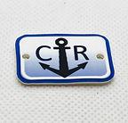 ss ctr anchor 8.jpg