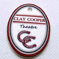 ss clay cooper 3.jpg