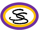 final ss logo for use.png