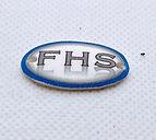 ss fhs 5.jpg