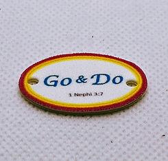 ss go and do religious.jpg