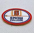 ss snow 1.jpg