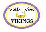 valley view vikings charm web3 too.JPG