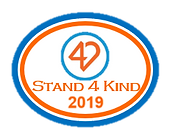 stand for kind proof revised 1.png