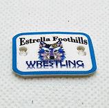 ss estrella wrestling sports.jpg